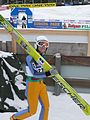 World Junior Ski Championship 2010 Hinterzarten Jacqueline Seifriedsberger 1076.JPG