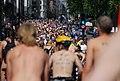 World Naked Bike Ride 2009 - London (4).jpg