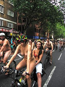 World naked bike ride 9.jpg
