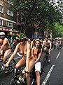 World naked bike ride 9.jpg