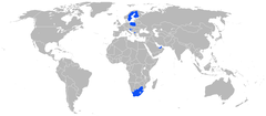World operators of AMV Patria.png