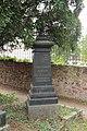 Worms juedischer Friedhof Heiliger Sand 075 (fcm).jpg