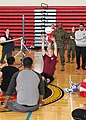 Wounded Warrior Regiment conducts sitting volleyball camp for Warrior Care Month 141118-M-XU385-072.jpg