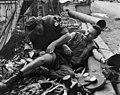 Woundedsoldiervietnamwar1968.jpg