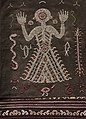 Wovensouls Old Sumba Textile with Marapu.jpg