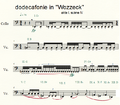 Wozzeck dodecafonie.png