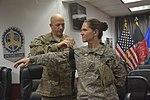 Wrangler medic teaches CLS classes 141230-A-SB000-001.jpg