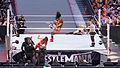 WrestleMania 31 2015-03-29 17-46-16 ILCE-6000 8114 DxO (17894566585).jpg