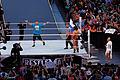 WrestleMania 31 2015-03-29 18-10-33 ILCE-6000 8366 DxO (17708316439).jpg