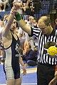 Wrestling falconfrenzy079.jpg