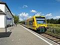 Wriezen - Bahnhof (3).jpg