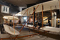 Wright Flyer photo D Ramey Logan.jpg