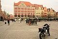 Wrocław (8201171382).jpg