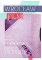Wrocław i film.pdf