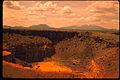 Wupatki National Monument WUPA4375.jpg