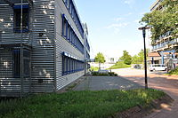 Wuppertal Gaußstraße 2013 206.JPG
