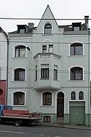 Wuppertal Gräfrather Straße 2016 003.jpg