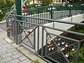 Wuppertal Islandufer 0175.JPG