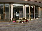 Wuppertal Pina Bausch condolences 0001.jpg