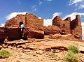 Wutpakai Ruin Site, Flagstaff, Arizona.jpg