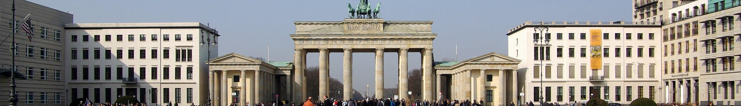 Berliini Väkiluku