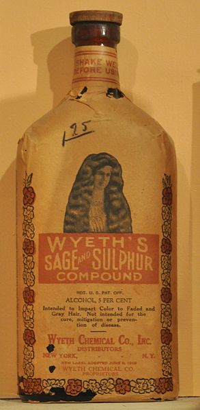 File:Wyeth's Sage and Sulphur Compound.jpg
