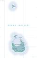 Wyspy Kokosowe.png