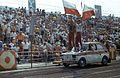Występy Auto Rodeo 8.jpg
