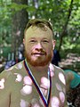 X Nekrasovsky Marathon 01.jpg