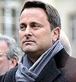 Xavier Bettel, Luxembourg supports Charlie Hebdo-102.jpg