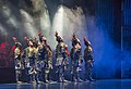 Xian China Cultural-Performance-05.jpg