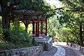 Xiangshan (Fragrant Hills) Park (30622034487).jpg