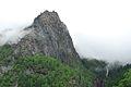 Xiaojin, Aba, Sichuan, China - panoramio (65).jpg