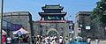 Xingcheng East Gate.jpg