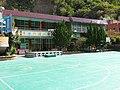 Xiuluan Elementary School 秀巒國小 - panoramio (1).jpg