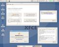 Xubuntu710 04 Brasero 1280.png