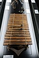Xylophone, bala. Malinke people. MHNT ETH AC 784.jpg