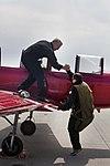 YAK-52 Visits MCAS Cherry Point 140409-M-AD586-006.jpg