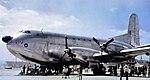 YC-124 Globemaster II 1954.jpg