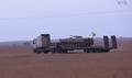 YPG BMP near Mahmudli.png