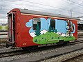 YSteC D 72 Yverdon-les-Bains 280409.jpg