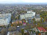 Yadova-12-Odessa-Tavria-V-aerial-1.jpg