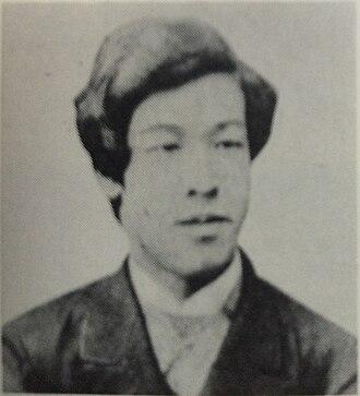 Yamada Bimyō - Yamada Bimyō