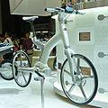 Yamaha PAS er at the Tokyo Motor Show 2009.JPG