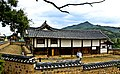 Yangjin-Dang, Sangju, Gyeongsang-Bukdo.jpg