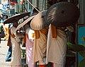 YangonNuns.jpg