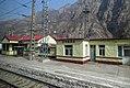 Yanhechengxi Railway Station (20180313112334).jpg