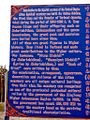 Yarkand-tumbas-reyes-d01.jpg