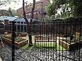 Yarm library garden (30568435063).jpg