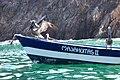 Yelapa boat.jpg